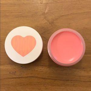 MAC Cosmetics for Luella LE Tinted Lip Conditioner